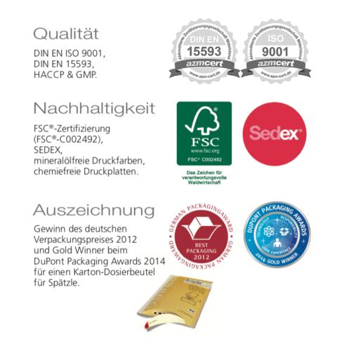 Spiegel-Verpackungen-Nachhaltigkeit-Zertifizierung