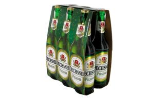 Sixpack_Bierträger