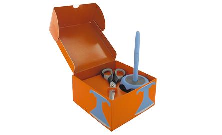 Stiftbox_Geschenkverpackung